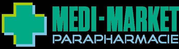 Parapharmacies